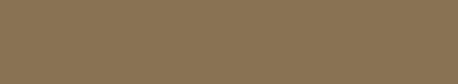 shutterstock_1654620190 | 梅ヶ丘一丁目⻭科|世田谷区梅ヶ丘駅の⻭医者梅ヶ丘一丁目⻭科|世田谷区梅ヶ丘駅の⻭医者
