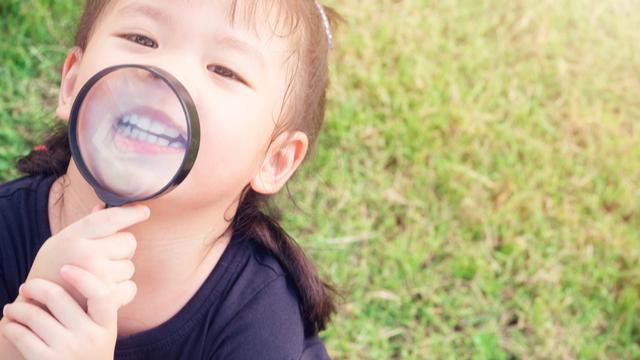 『虫歯にフッ素がなぜいいの?』虫歯予防に効果的な理由が知りたい!